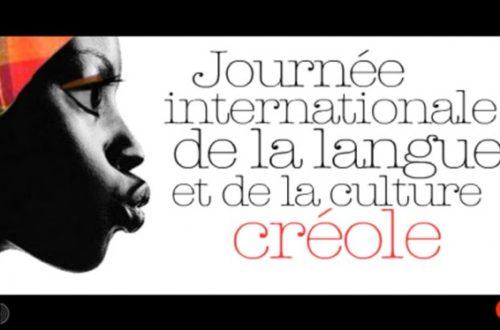 Article : Dites-moi quelle langue vous parlez en Haïti, je vous dirai qui vous êtes !