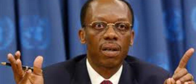 Article : Haïti : 30 septembre 1991, ce  coup d'Etat qui laisse encore des goûts amers…