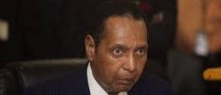 Article : Haïti –Duvalier : Son âme, reposera-t-elle en paix après sa mort ?