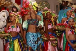 crédit photo: www.haiti.autrement.com