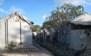 5-ans-après-le séisme-du-12-janvier-ils vivotent-encore-sous-les-tentes