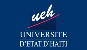 Crédit/photo: www.lematinhaiti.com
