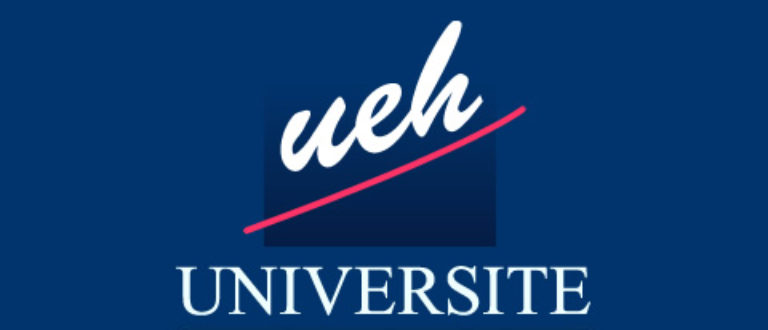 Article : Haïti: l'Université d'État est en grève.  La sempiternelle crise !