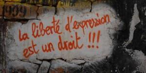 Crédit photo: www.melting-pot-blog.fr
