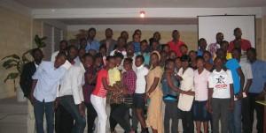 pour-une-jeunesse-responsable-citoyenne-et-engagee-dans-le-processus-de-developpement-u-pays