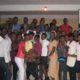 Article : Pour une jeunesse responsable, citoyenne et engagée dans le processus de développement du pays!