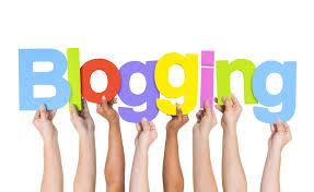 Crédit image:kidslearntoblog.com