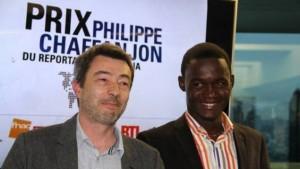 Credit Photo: www.franceinfo.fr