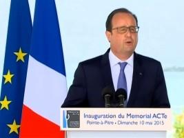 Haïti-Hollande -une-déclaration-qui fait-jaser