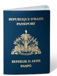 Haïti/Immigration: entre service et « mounpaïsme » riment frustration et colère